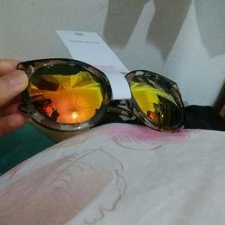 6ixty8ight 太陽眼鏡