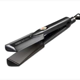 Hair Straightener (IN STOCK!!)