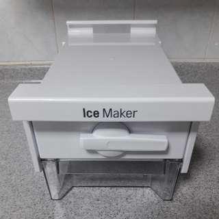 LG ice maker