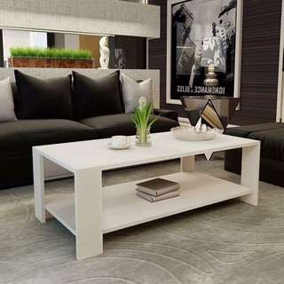 Online Furniture Shopping Philippines