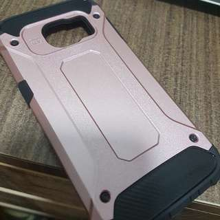 casing cover for samsung s7