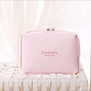 Baby Pink Chanel🎁