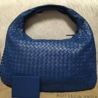 90% New BV Hobo Bag