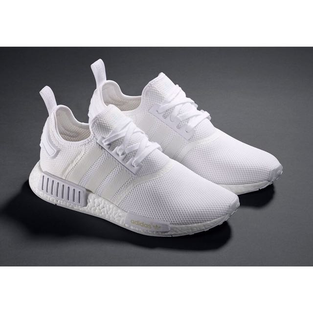 Adidas NMD(OEM) Premium Quality