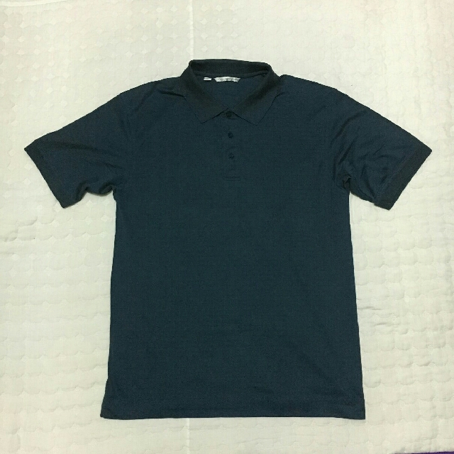 APT.9 polo shirts BUNDLE