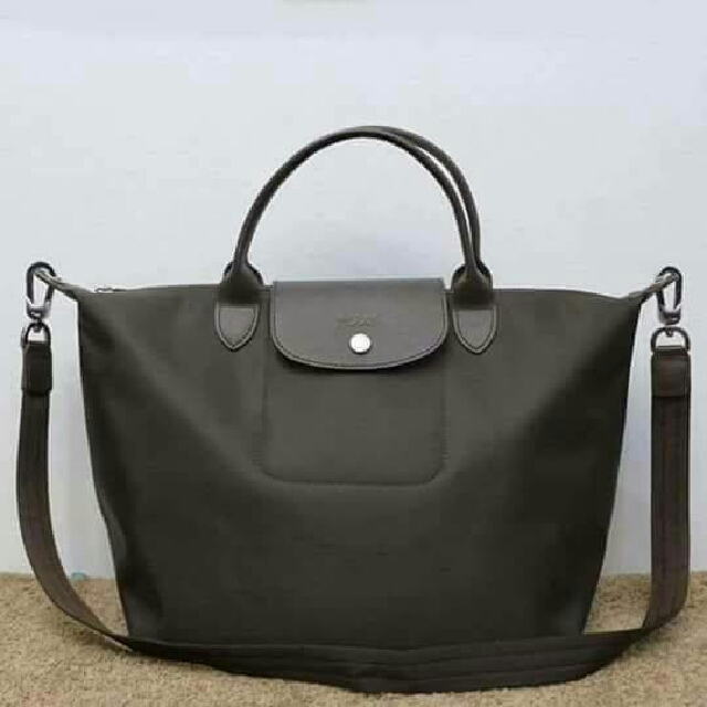 Authentic Quality Longchamp Le Pliage Neo