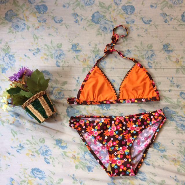 BN Swim wear