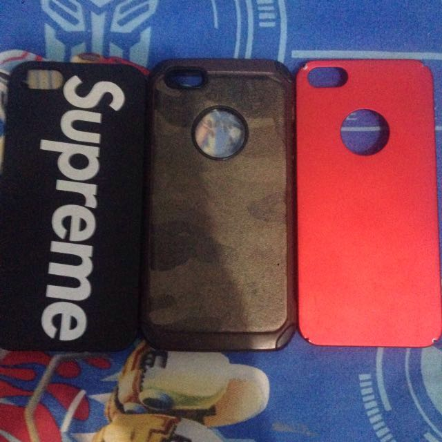 case iphone 5 reprice