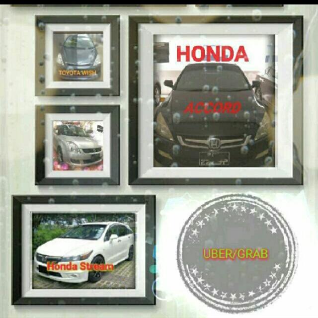 Cheap Cars Group