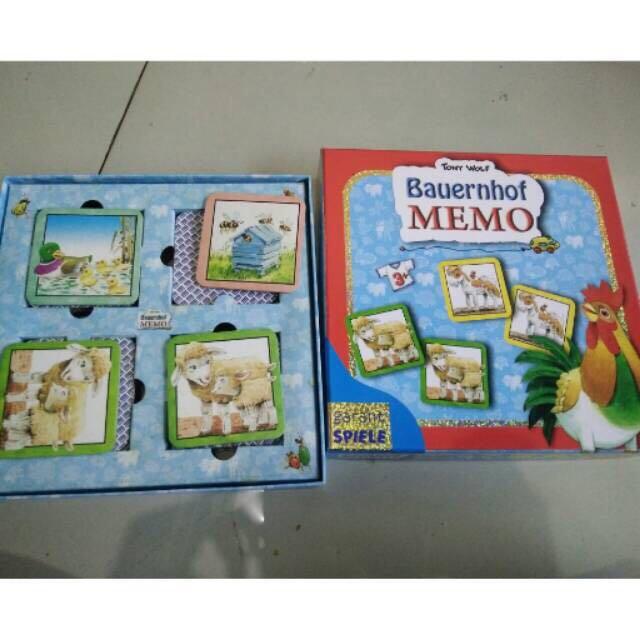 children boardbook BUKU IMPORT CHILDRENS BOOK BOARDBOOK HARDCOVER BOOK buku anak buku inggris memo book