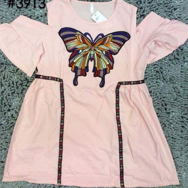 Dress ❣️