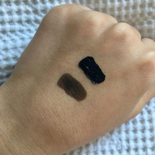 Etude House Eyebrow Tint