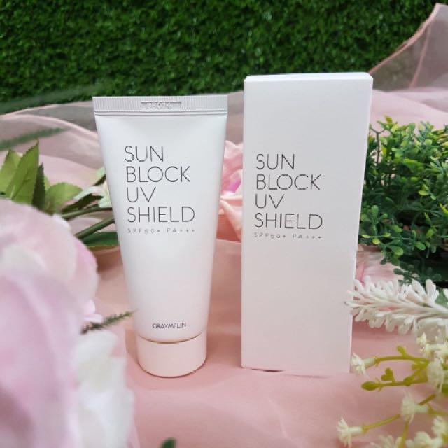 Картинки по запросу Sun Block UV Shield Graymelin