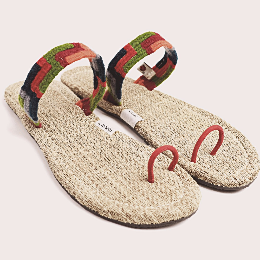 ef8a82b600583 Handmade Eco Friendly 100% Natural and Biodegradable Allo And Wool ...