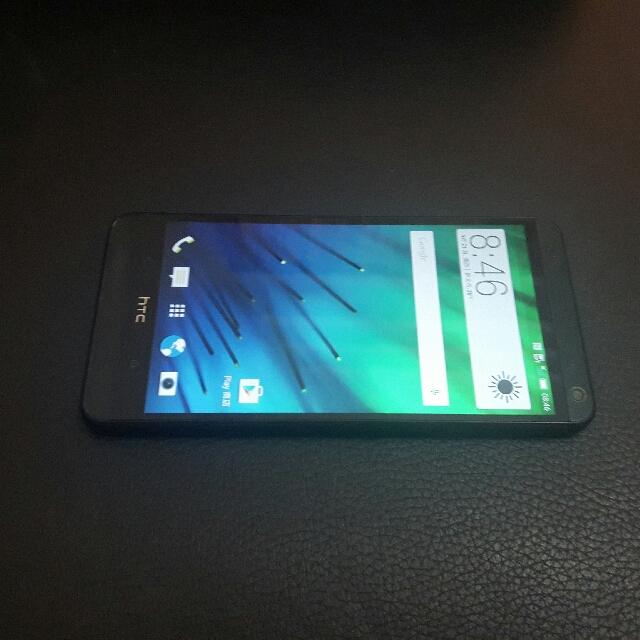 HTC one Max  5.9吋 4GLTE  16GB