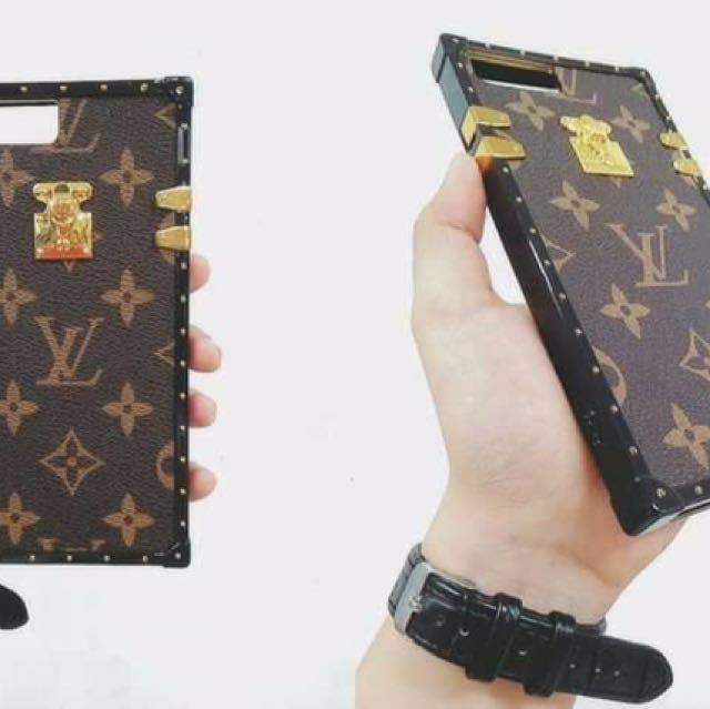 Iphone 6plus Casing