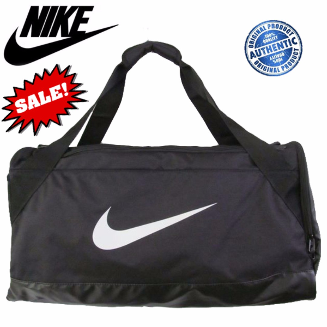 969b26aea2f Nike Duffel Bag For Sale Philippines   ReGreen Springfield