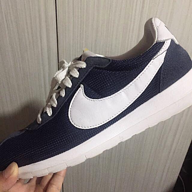 Nike LD-1000 深藍