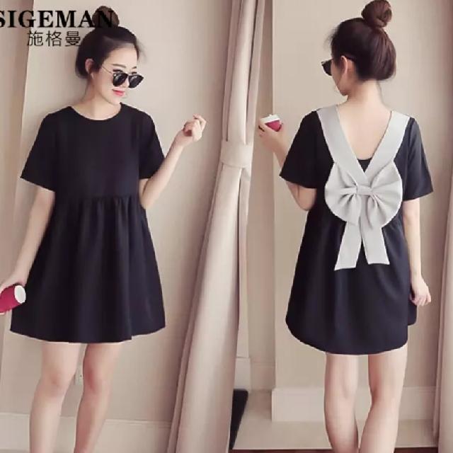5e8a4f196b8 Pre Order  M - 4XL  Regular - Plus Size Dress