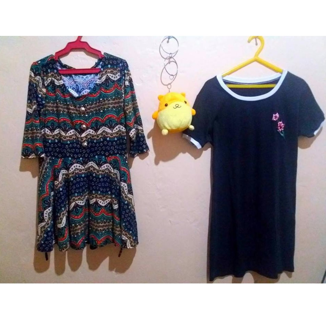 SALE!!   2 for 300 Dress