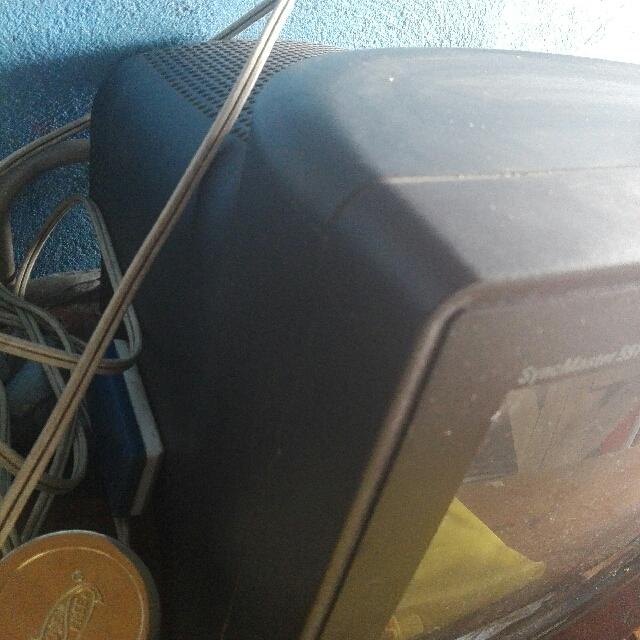 samsung monitor syncMaster 591s flatscreen harap or swap sa psp