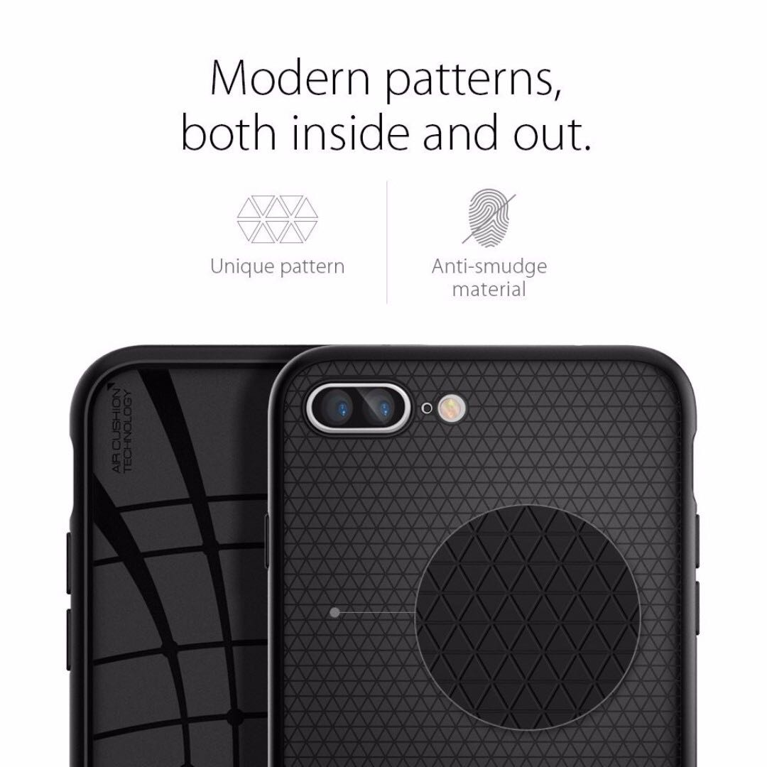 Digs Spigen Liquid Air Armor Case Gotteamdesigns Iphone Xs Geometric Pattern Softcase Casing 7 Authentic Mobiles Tablets