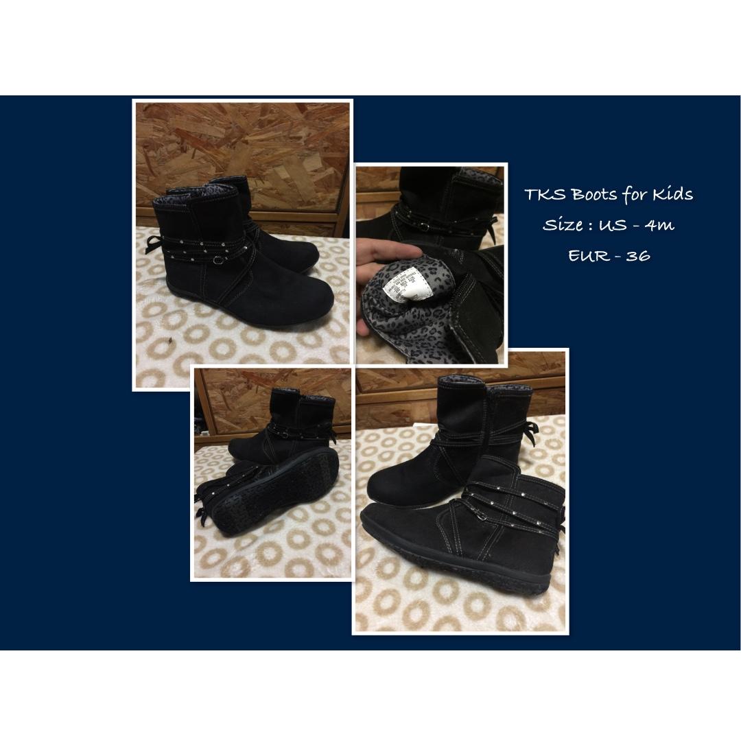 0d66b5c046e15 Home · Preloved Women s Fashion · Shoes. photo photo ...
