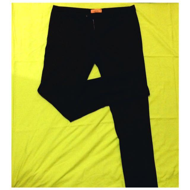 ZARAMAN PANTS , Size 31