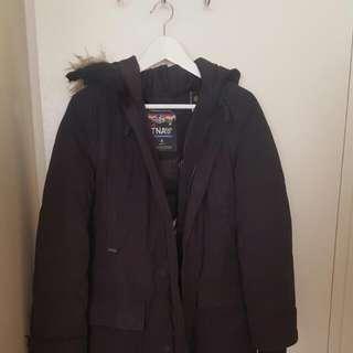 Aritzia Women Winter Coat Size S