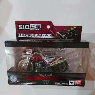 sic shfiguarts shf kamen rider mask rider figures motorcycle motor bike