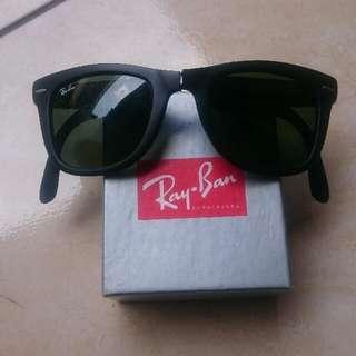 Kacamata Ray.ban