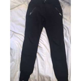 Wilfred Free joggers
