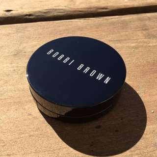 Bobbi Brown cushion CASE