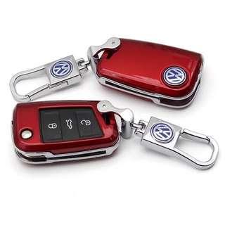 Volkswagen VW MK7 Hardcase Key Cover