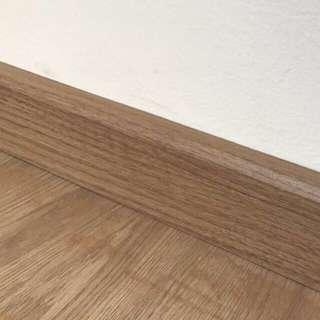 5mm, Click Vinyl Flooring