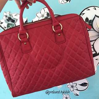 Tas Laptop Shopie Martin