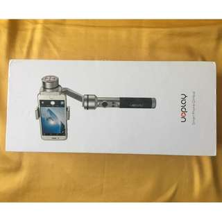 Gimbal UoPlay for Smart Phones