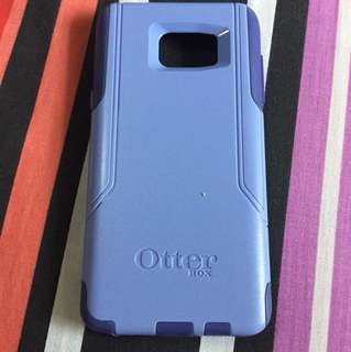 OtterBox Casing for Samsung Note 5