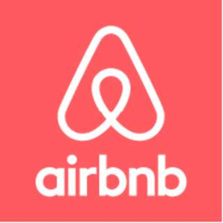 A$300 Airbnb Sign Up Credits