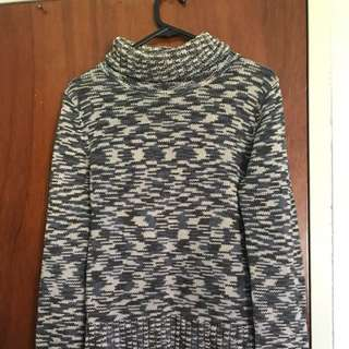 Witchery Knitted Size S Top