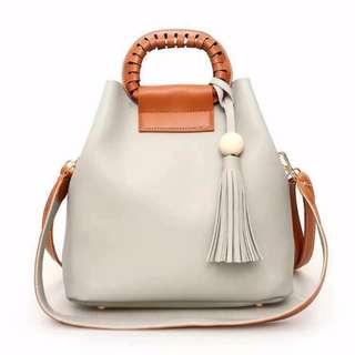 HB&Sling bag