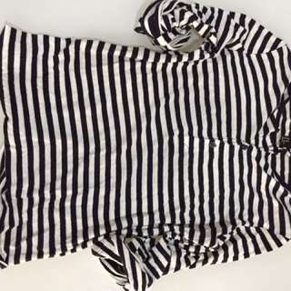 H&M Long Sleeves Original (XS)