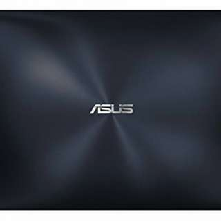 ASUS F556UA-AB32