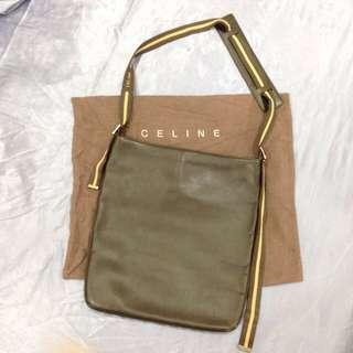 🚚 正品Celine包包