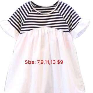 Cheap!! Girls dress!!