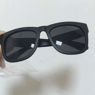全新 墨鏡/太陽眼鏡