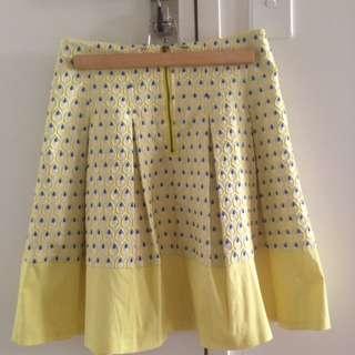 Skirt (never worn)