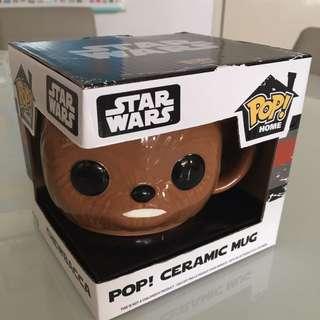 Pop Star War杯