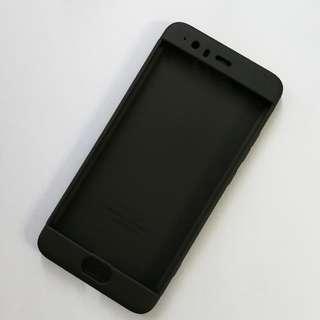 BRAND NEW Huawei P10 Plus 360° Full Body Case