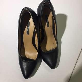 F21 High heels